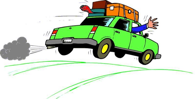 Clip Art Road Trip Clip Art road trip cartoon clipart kid clip art