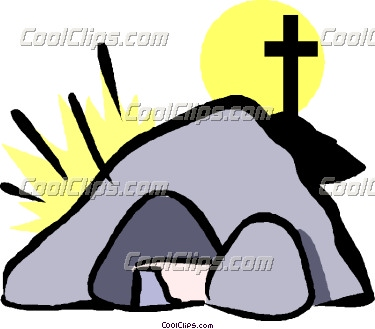 Tomb 20clipart   Clipart Panda   Free Clipart Images