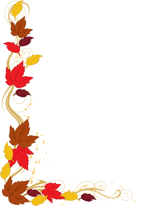 Clip Art Thanksgiving Borders Clip Art Free thanksgiving borders clipart kid 13 clip art free cliparts that you can
