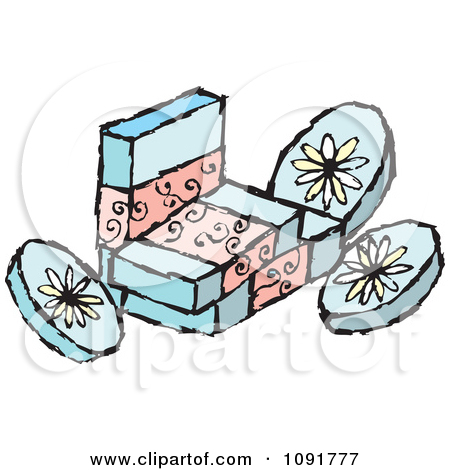 Clip Art Of Bath Soap Pictures To Pin On Pinterest