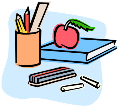 free clip art for primary schools – Clipart Download