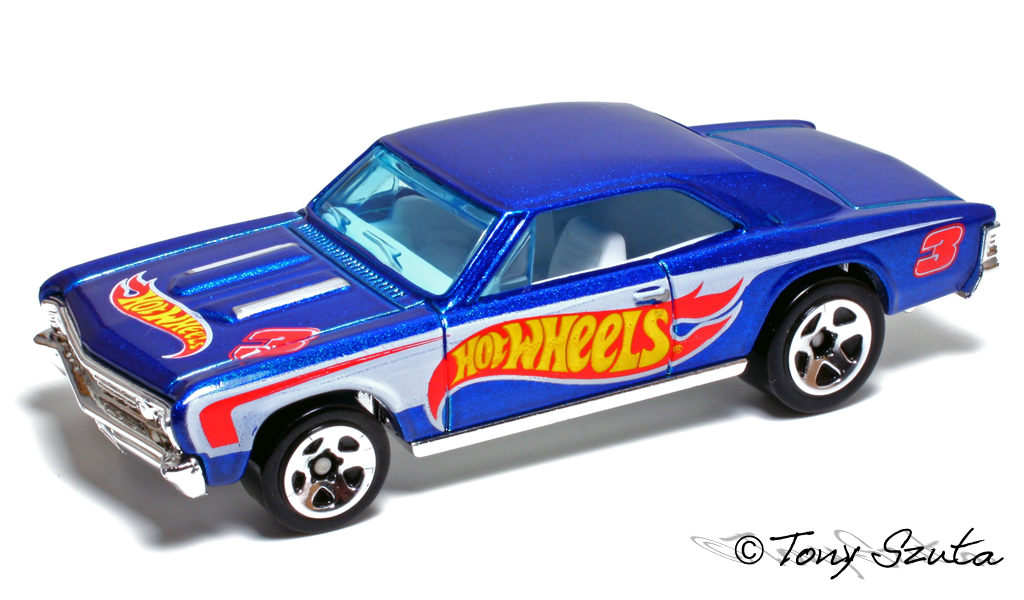 Hot Wheels Club Za View Topic For Sale Complete 2011 Hw