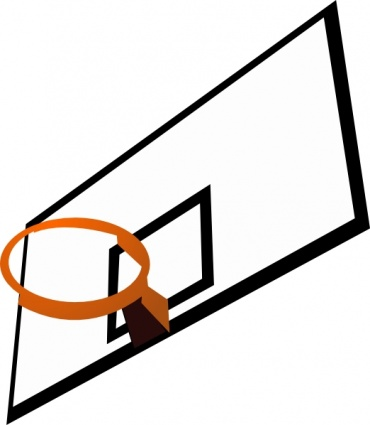 Basketball Game Clipart   Clipart Best
