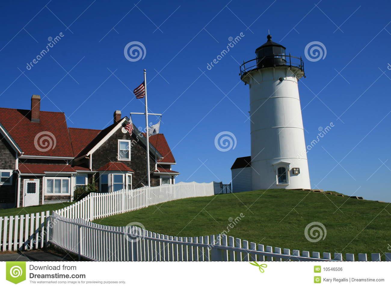 Cape Cod Clipart Clipart Suggest