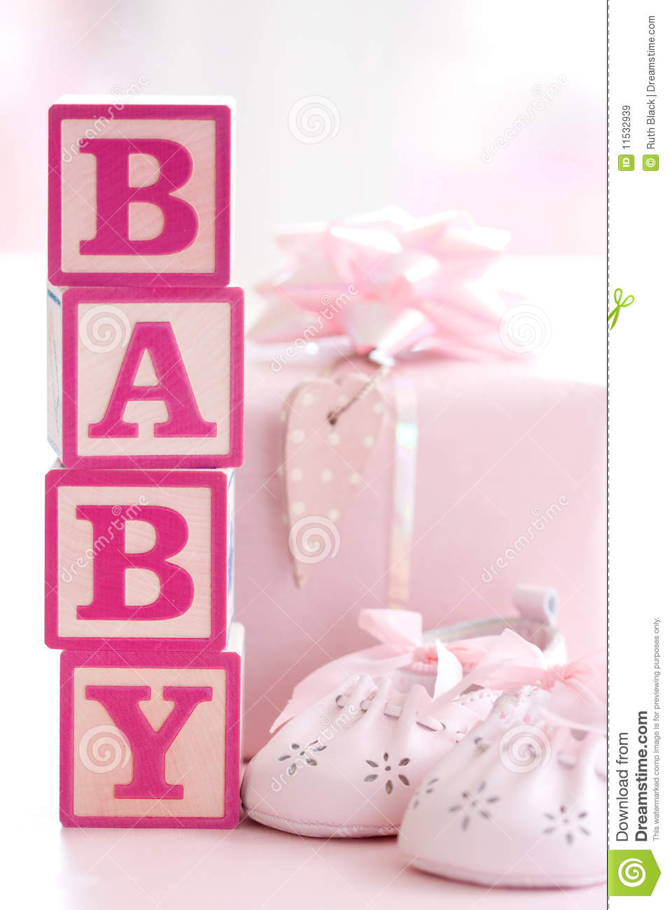 Concept Shot For Baby Shower Or New Baby Mr No Pr No 5 2334 39
