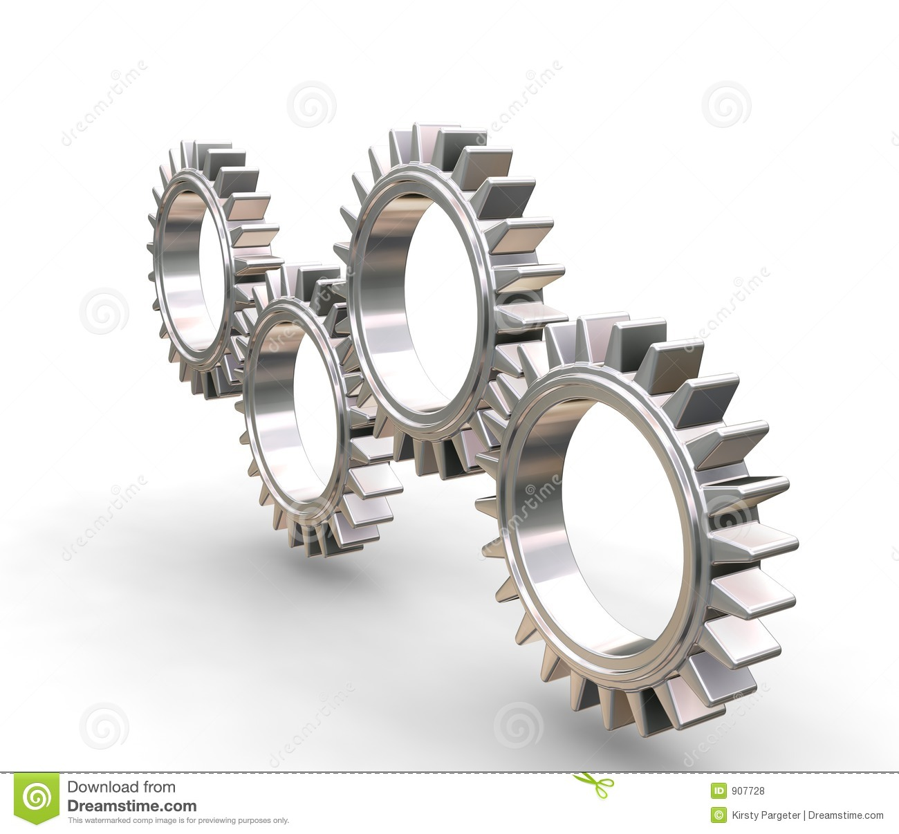 Displaying 18  Images For   3d Gear Clipart