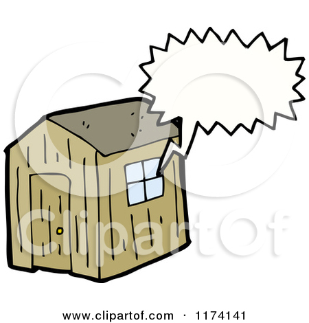 Outhouse Clipart   Clipart Panda   Free Clipart Images