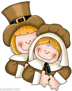 Clip Art Pilgrim Clip Art pilgrims and indians clipart kid on pinterest thanksgiving indian