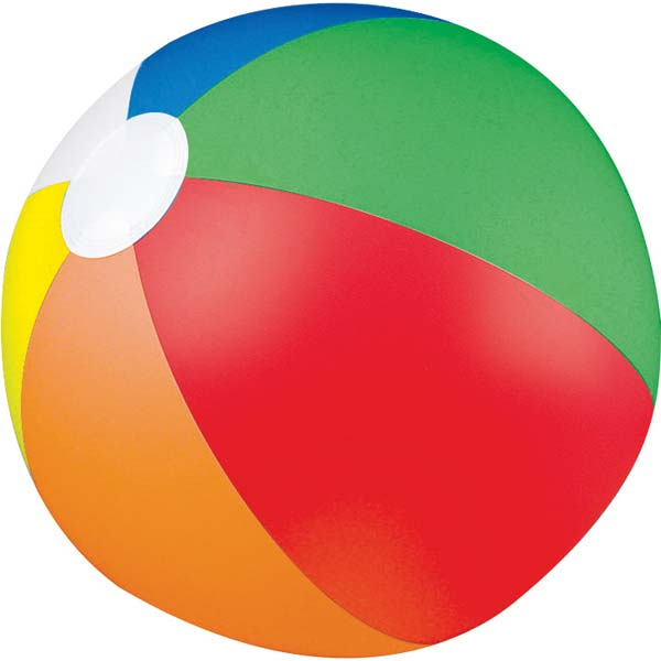 37 Pictures Of Beach Balls Free Cliparts That You Can Download To You