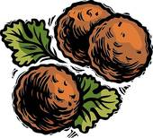 meatball clipart clipart suggest meatball clip art background meatball clipart