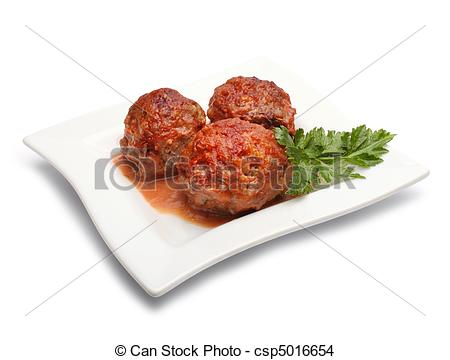 meatball clipart clipart suggest clipart meatball sub meatball clip art black and white