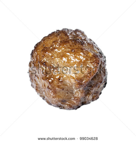 meatball clipart clipart suggest meatball clip art black and white meatball clipart