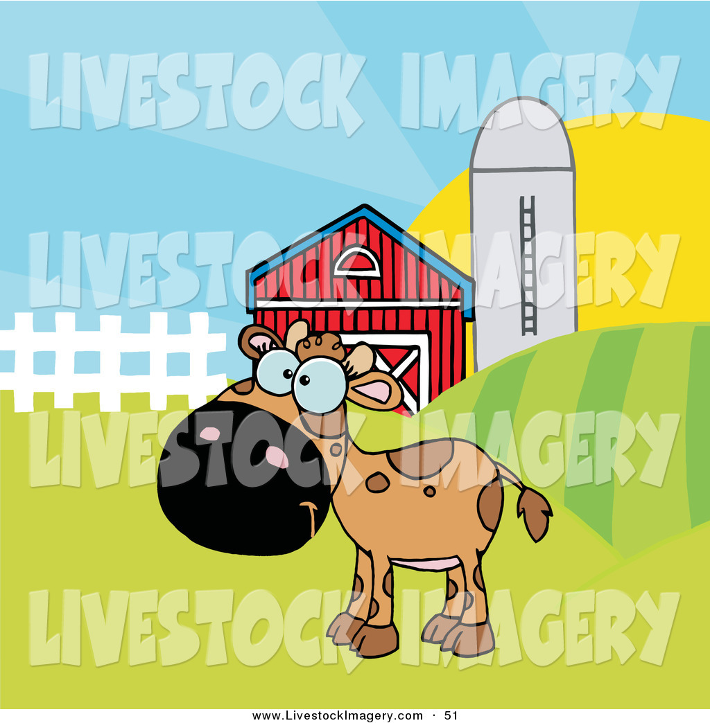 Newest Pre Designed Stock Livestock Clipart   3d Vector Icons   Page 7