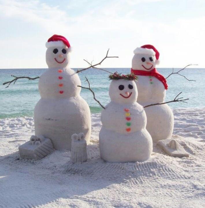 Sand snowman clipart suggest