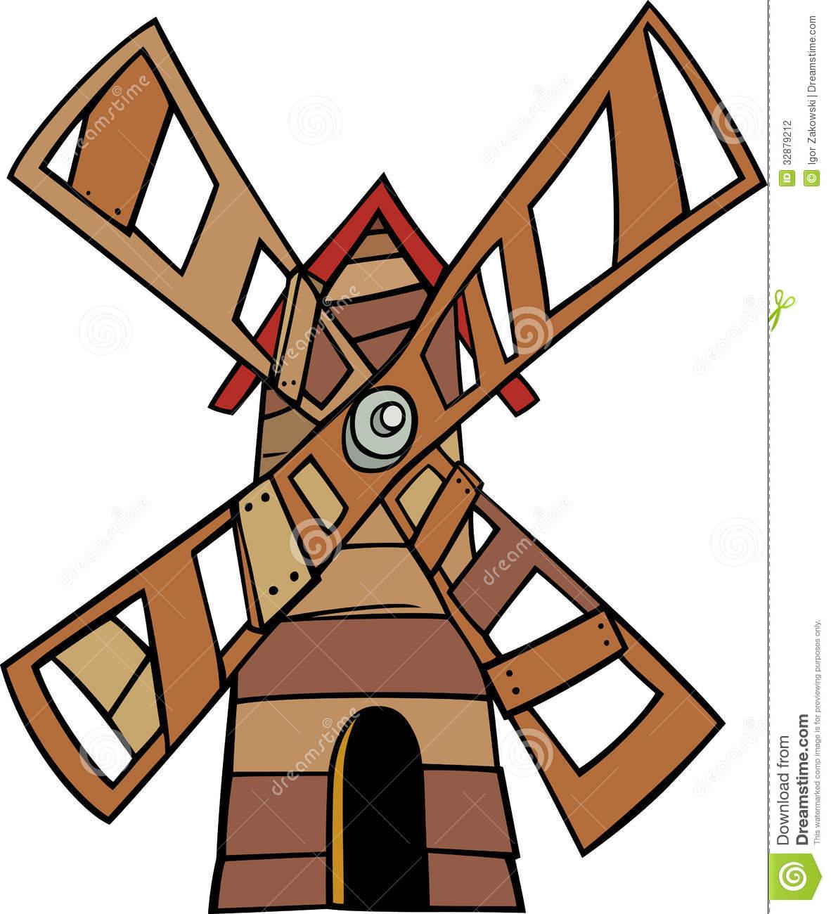 windmill clipart clipart suggest windmill clip art black white windmill clipart blades