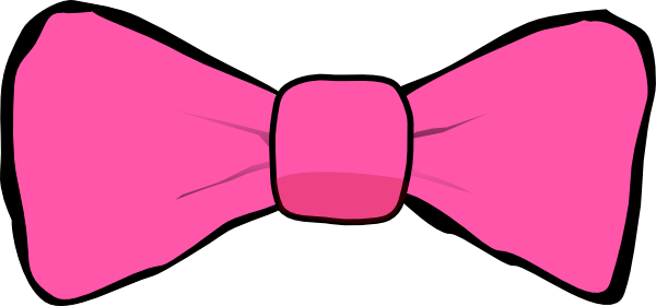 10 Red Bow Tie Gif Free Cliparts That You Can Download To You Computer