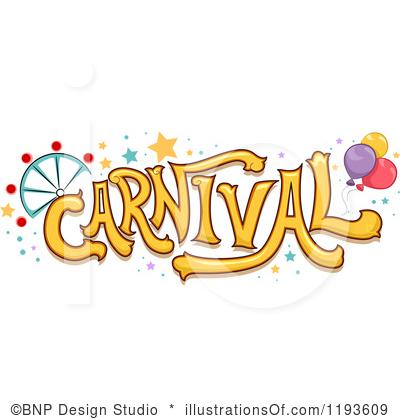 Clip Art Carnival Clip Art Free carnival sign clipart kid almost friday cliparthut free clipart