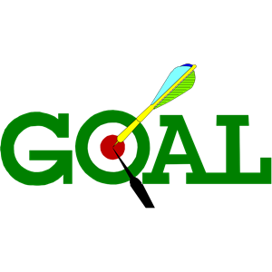 Goal Clipart - Clipart Suggest