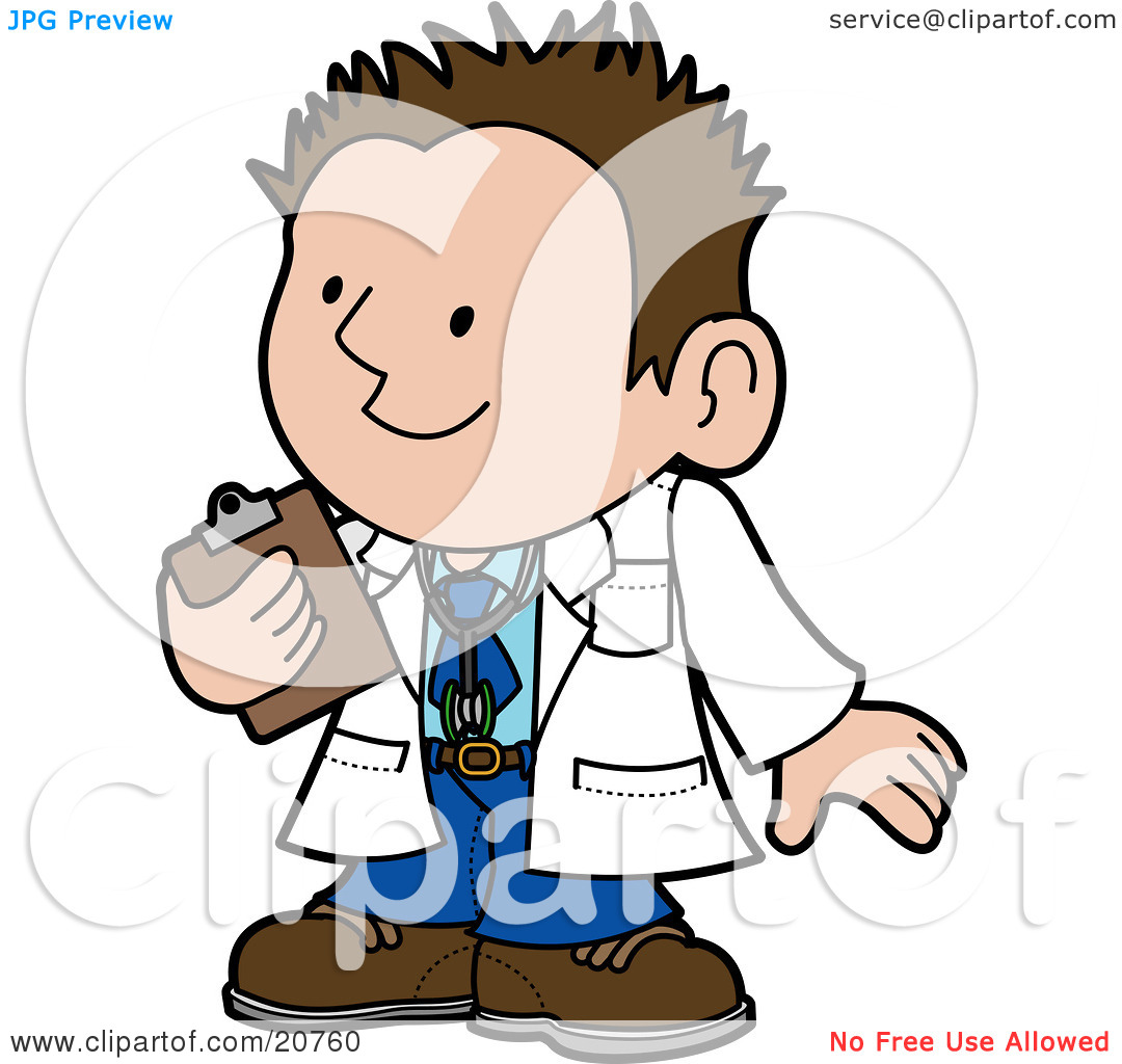 Doctor Bag Clipart   Clipart Panda   Free Clipart Images