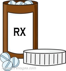 Painkiller 20clipart   Clipart Panda   Free Clipart Images