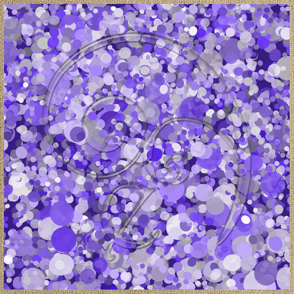 Purple Glitter  Free Download    Freebies From Enliven Designs
