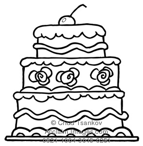 Cake Clipart Black And White Clipart Panda Free Clipart Images A06ftl Clipart Suggest