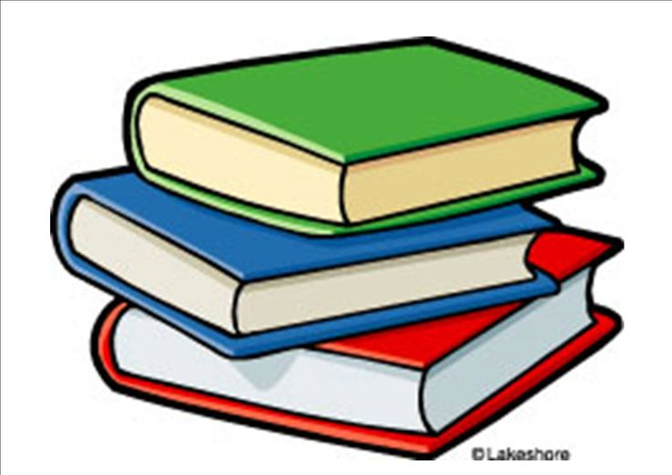 Clipart  Books Idea Reading School Clipart Google Search Clip