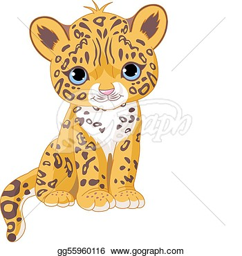 Cute Cheetah Clipart Images   Pictures   Becuo