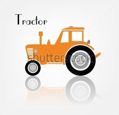 Download Source File Browse   Transportation   Tractor