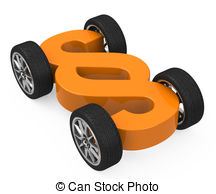Four Wheel Drive Stock Illustration Images  287 Four Wheel Drive