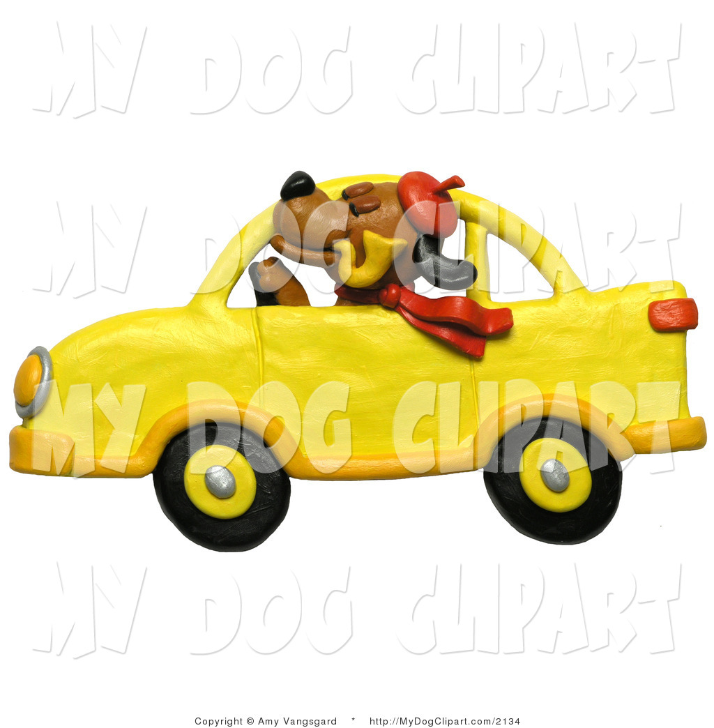 Back   Gallery For   Brown Car Clipart