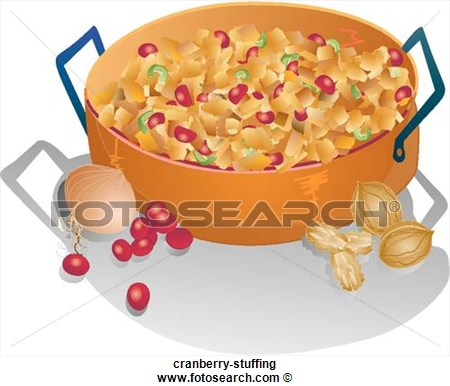 Stuffing Clipart - Clipart Kid
