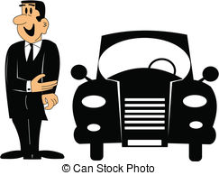 Dealership Illustrations And Clipart