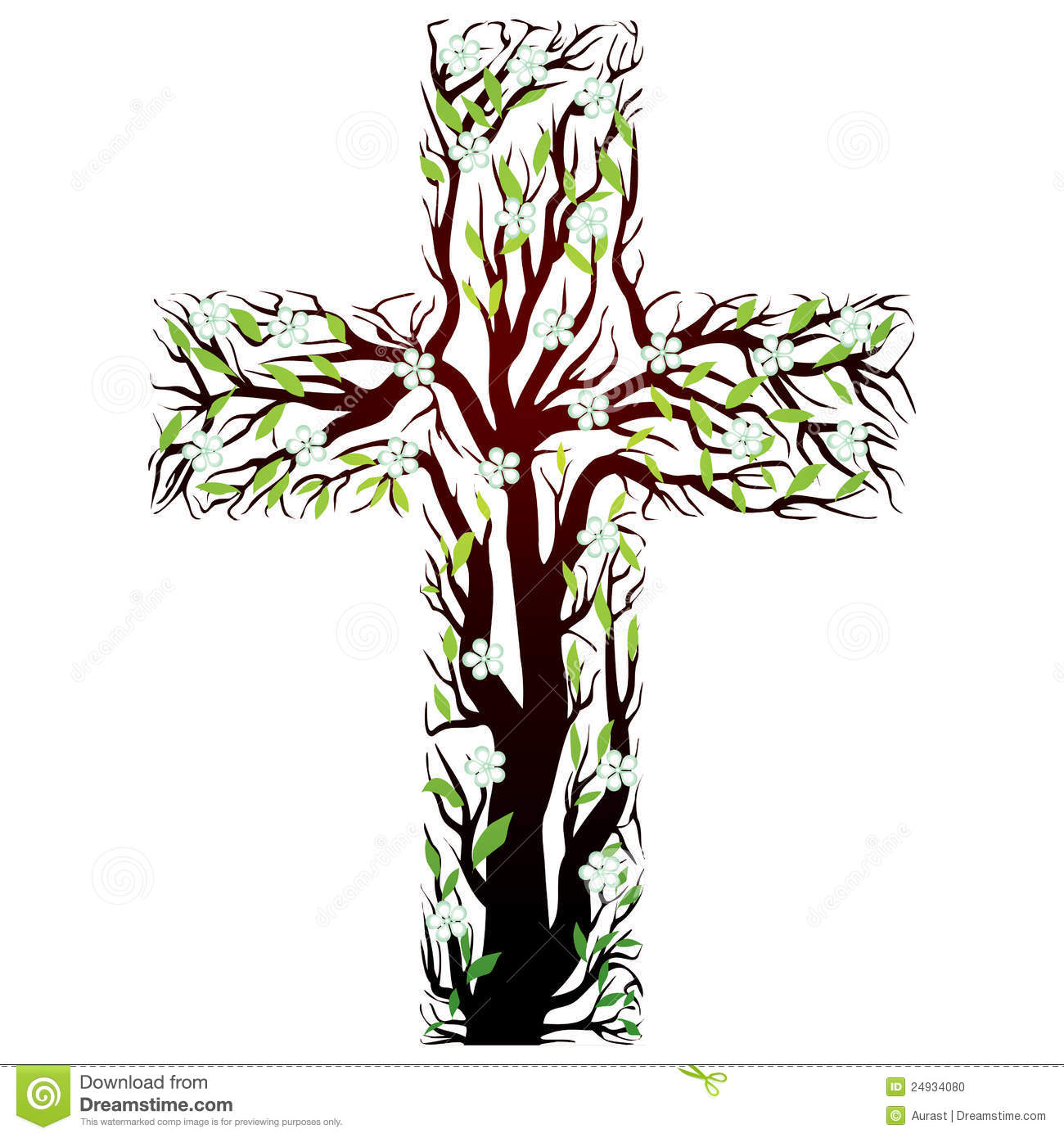 Go Back   Images For   Christian Cross Clip Art Designs