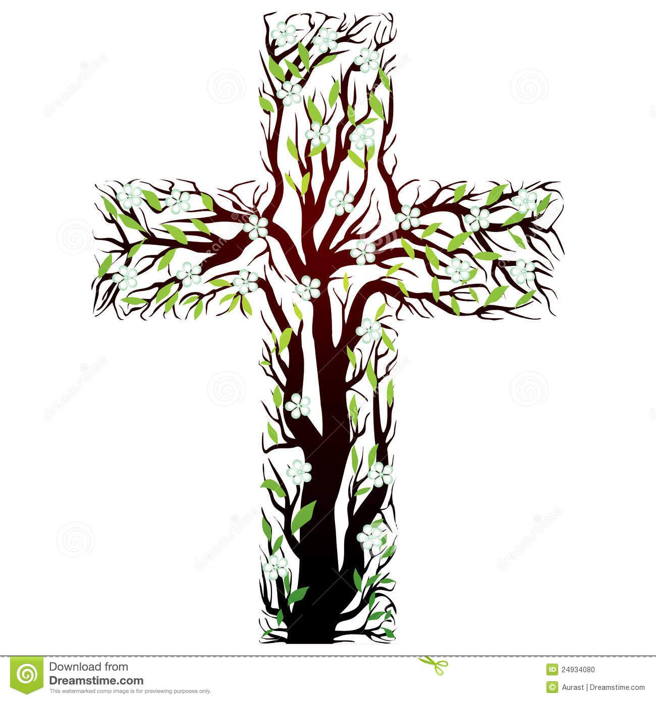 Go Back Images For Christian Cross Clip Art Designs # ...