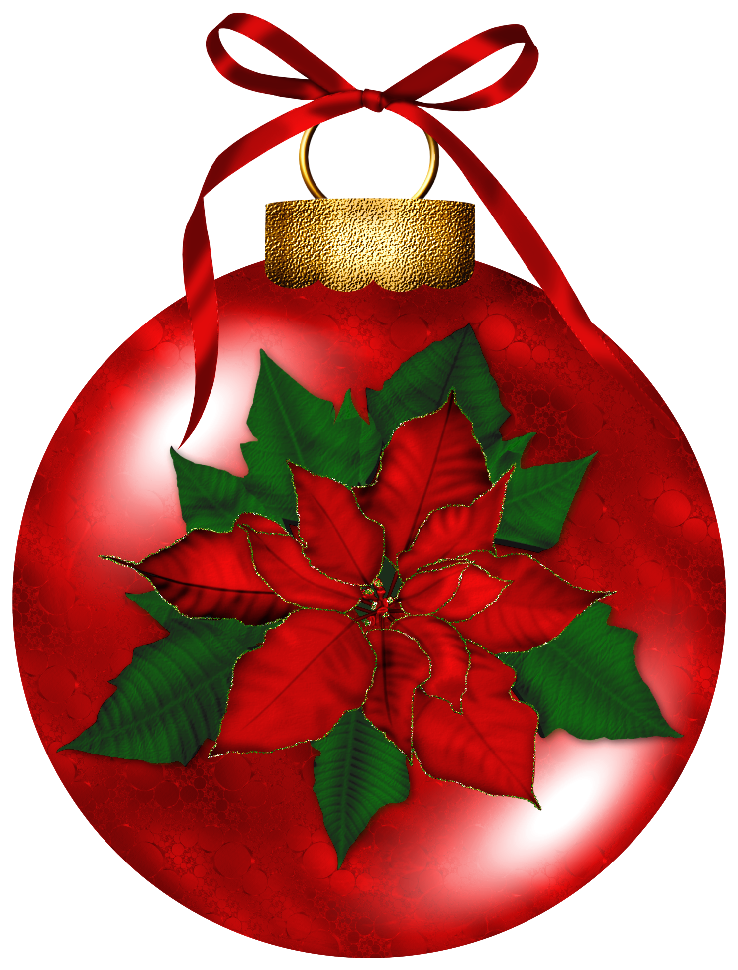 Poinsettia Free Cliparts That You Can Download To You Computer And