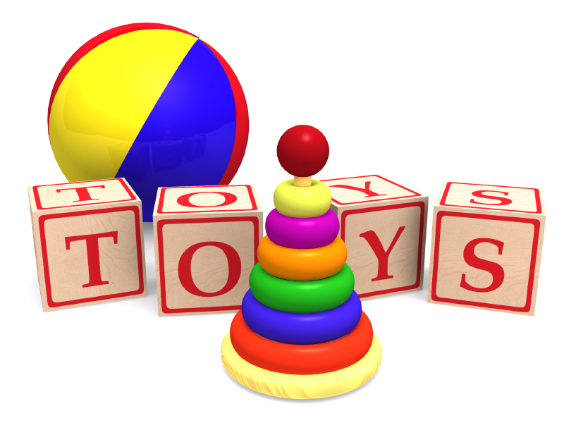 Image result for christmas toys