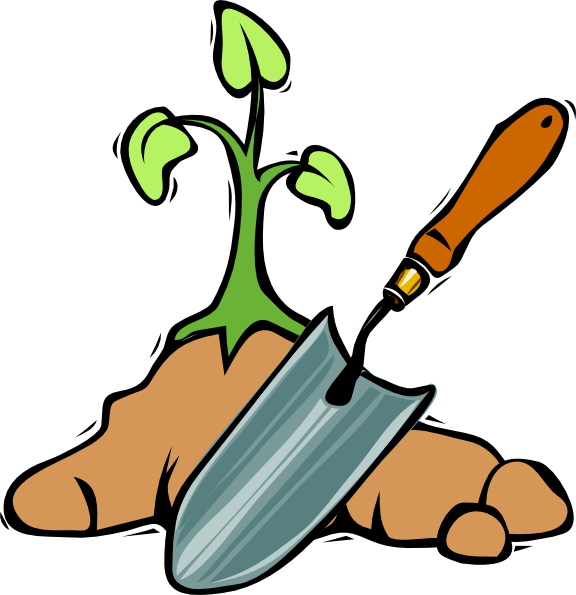 Seed Growing Clipart Download This Image As