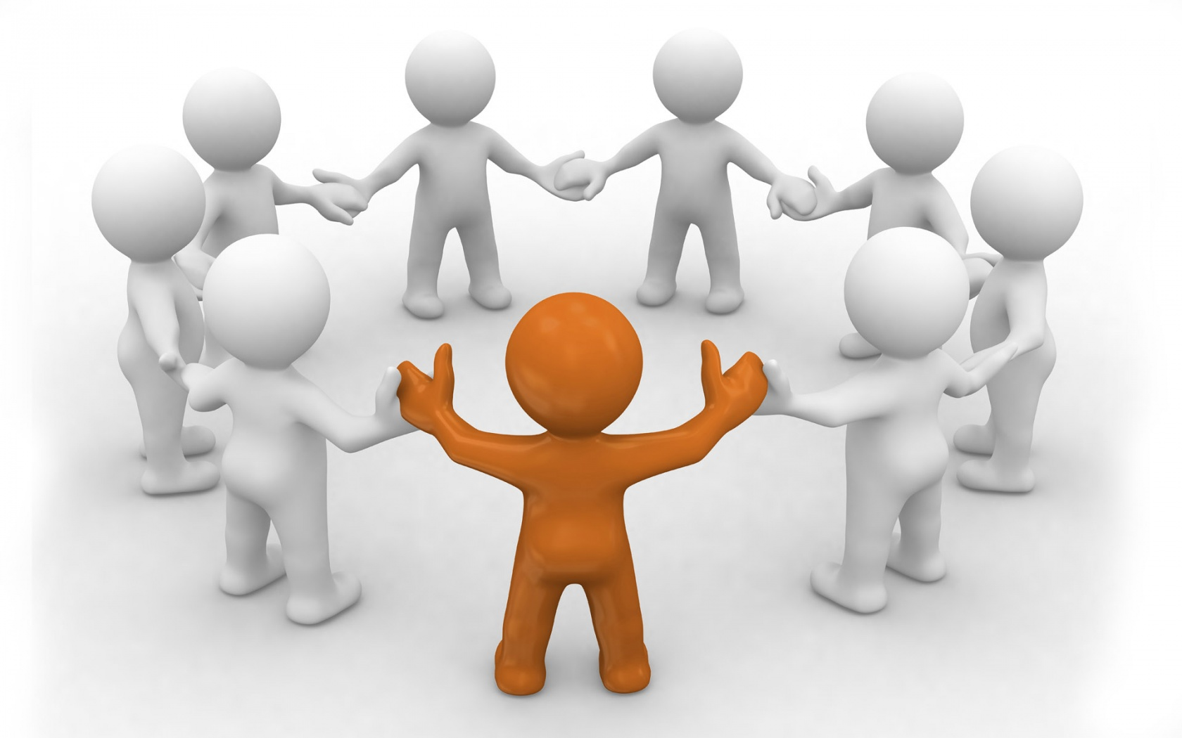 Animated Clipart For Powerpoint Free Animated Clipart For Powerpoint