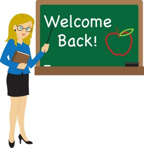 Back To School Clip Art Images Back To School Stock Photos   Clipart