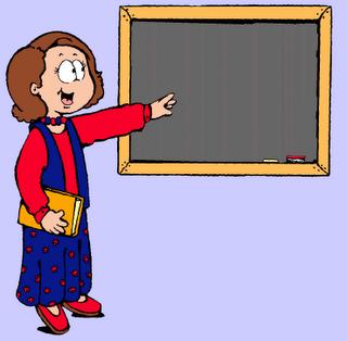 Chinese Teacher Clipart - Clipart Kid
