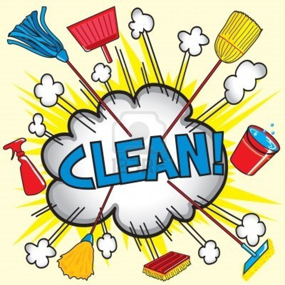 Cleaning Clip Art For Free   Clipart Panda   Free Clipart Images