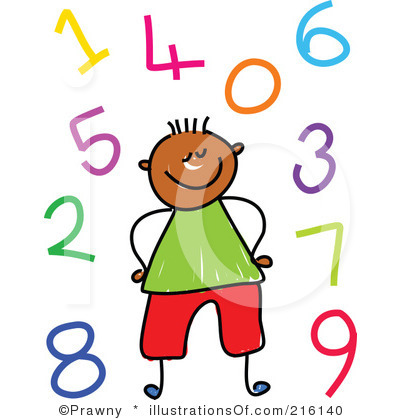 Number 90 Clipart - Clipart Kid