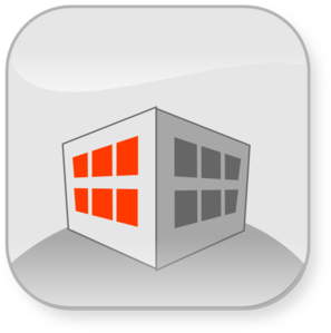 small office building clipart clipart suggest office building clipart office building clipart png
