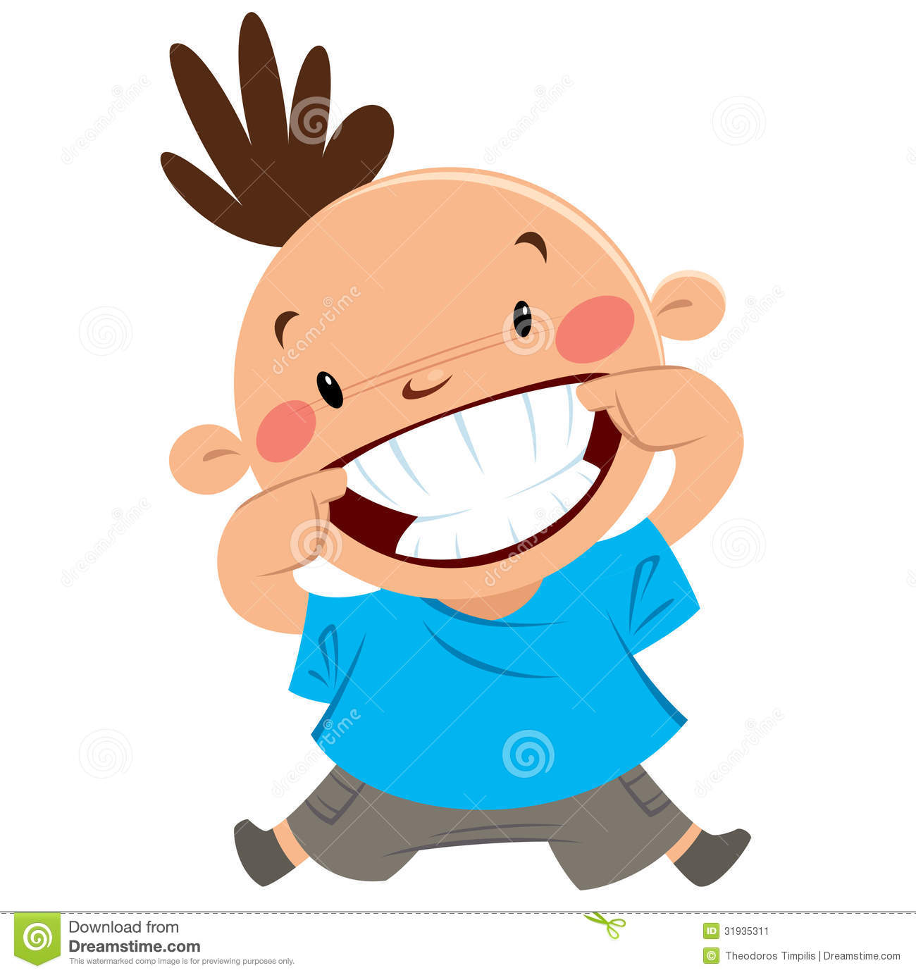 smiling boy clipart clipart suggest smile clipart black white smile clip arti