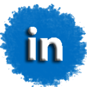 Linkedin   Free Images At Clker Com   Vector Clip Art Online Royalty