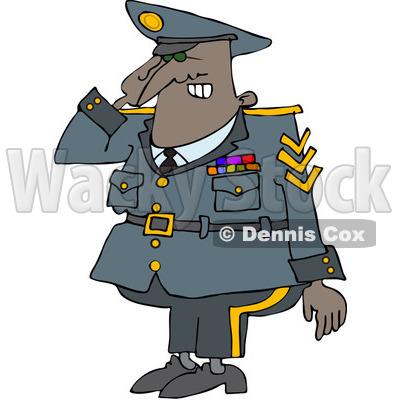 Showing post & media for Cartoon army men | www.cartoonsmix.com