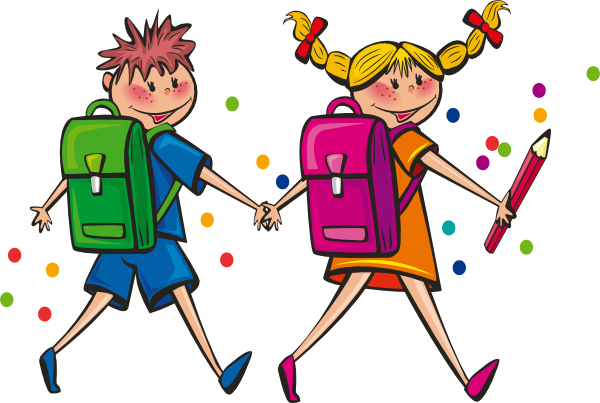Clip Art Clip Art Student student walking clipart kid students clip art at clker com vector online royalty free