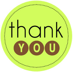Thank You Volunteer Clip Art Thank You Clipart Ltkde6erc Jpeg