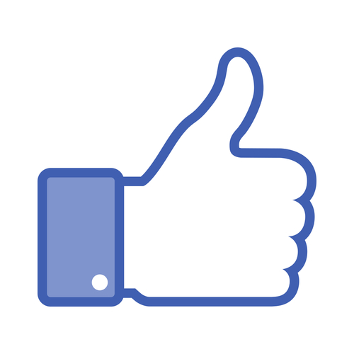 34 Facebook Thumbs Up Image   Free Cliparts That You Can Download To